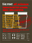 the-pint-poster (2016_06_28 09_37_14 UTC)